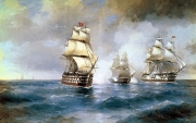 Aivazovsky,_Brig_Mercury_Attacked_by_Two_Turkish_Ships_1892.jpg